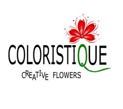 Coloristique Creative Flowers